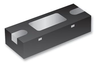 PESD18VF1BSFYL ESD Suppressor Diode TVS Bi-Dir 18V 2-Pin DSN T//R 5 Items