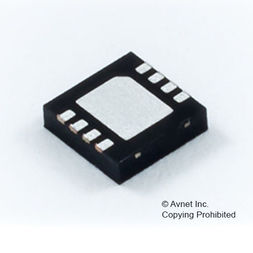 New arrival product LMH2180SD NOPB Texas Instruments